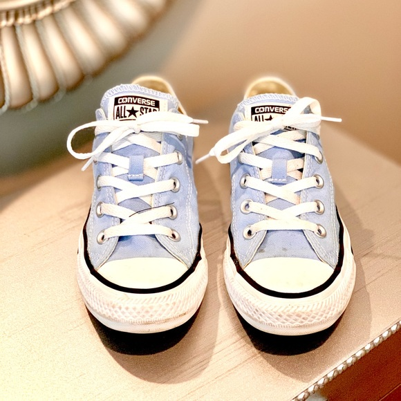 Converse Shoes | Chuck Taylor All Star